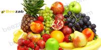 สมุนไพรไทย ยา สมุนไพร พืชผักสมุนไพร ใกล้ตัวต่างๆ สรรพคุณ มีอะไรบ้าง