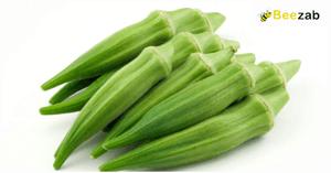 กระเจี๊ยบเขียว สมุนไพร สมุนไพรไทย พืชสมนุไพร