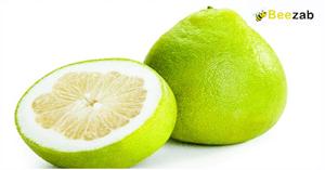 ส้มโอ ผลไม้ สมุนไพร สมุนไพรไทย