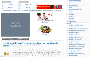 adsvertising2