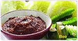 น้ำพริกแมงดา อาหารไทย เมนูน้ำพริก อาหารคลีน